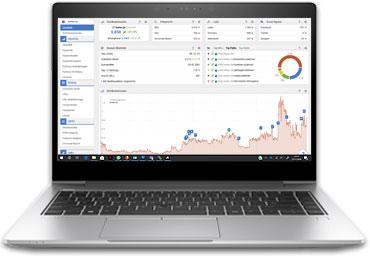 Leistung - Suchmaschinenoptimierung SEO