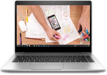 Leistung - Webdesign
