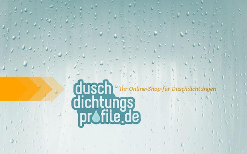 duschdichtungsprofile.de